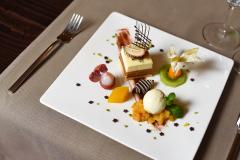 Dessert1a